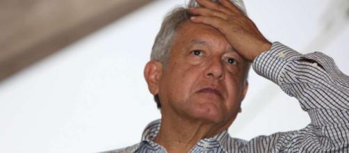 México ya superó a Italia en muertes por coronavirus y ¿AMLO lo habría provocado?, porque según un psiquiatra algunas enfermedades mentales se pueden trasmitir de una persona a otra