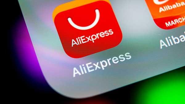 Bisakah Bayar Dengan VCN BNI di Aliexpress?