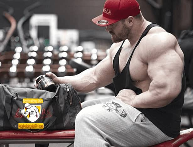 Best Way To Build Muscle-Some Tips To Get Your Muscles Ripped
