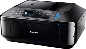 Canon pixma mx894 drivers free download