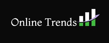 ऑनलाइन Trends