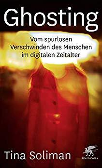 Philosophie Psychologie Padagogik Buch Kultur Und Lifestyle