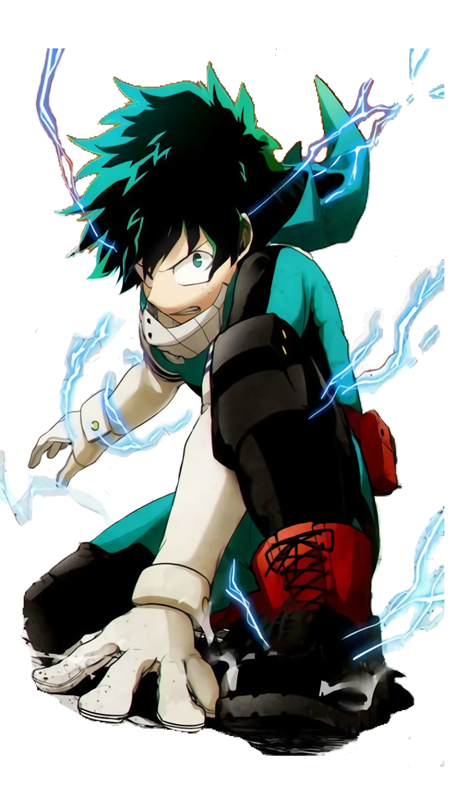 We hope you enjoy our growing collection of hd. My Hero Academia 2020 wallpaper for iphone