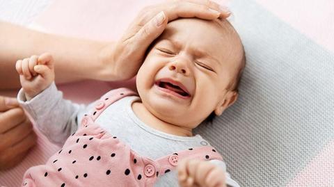 Bawang Merah Untuk Hidung Tersumbat Pada Bayi