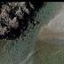 Ομορφιές της Ελλάδας:Αυτή είναι η  παραλία με τη φυσική δροσερή νεροτσουλήθρα που λατρεύουν τα παιδιά![βίντεο]