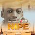 Gospel Audio | Goodluck Gozbert–Nipe