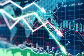 نصائح للاستثمار في الأسهم