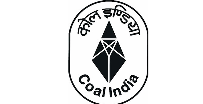 MCL Mahanadi Coalfields Limited Recruitment 2021 General Medical Consultant – 8 Posts www.centralcoalfields.in Last Date 10-03-2021