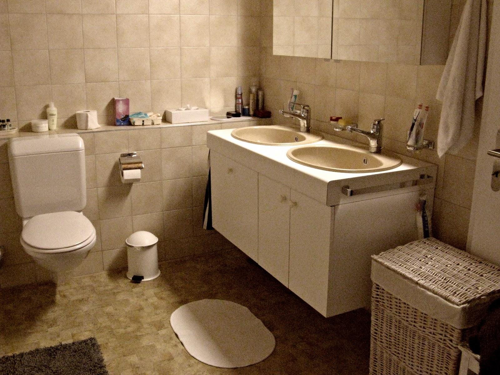 wilde henne das h sslichste bad damit fing alles an. Black Bedroom Furniture Sets. Home Design Ideas