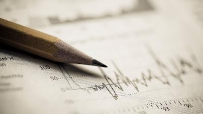خلفية تعليمية تصلح للعروض التقديمية للمدارس وايضا العروض المالية والاحصائية