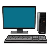 Resumen de la Historia de la Computación