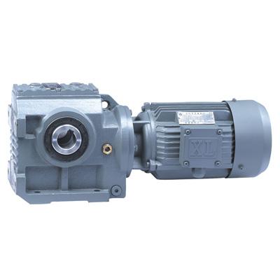 Torkdrive Helical Worm Geared Motors,Helical Bevel Geared