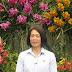 """การท่องเที่ยวแห่งประเทศไทย (ททท.) สำนักงานราชบุรี  กระตุ้นท่องเที่ยวเมืองรอง """"ลองแล้วจะรัก..ราชบุรี"""""""