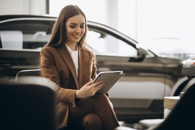 4 easy tips to get the cheapest and most suitable insurance for your car