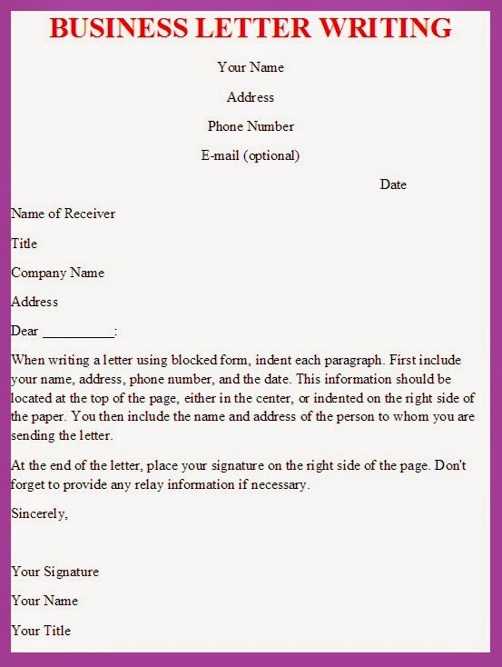 Business letter format margins resume pdf download business letter format margins business letter format letter writing guide writing an effective business letter business spiritdancerdesigns Image collections