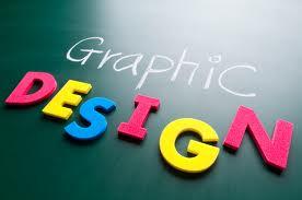 Desain Grafis Muda