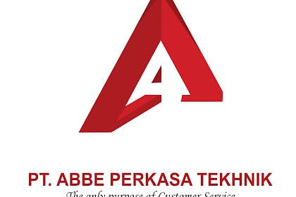 PT. ABBE PERKASA TEKHNIK