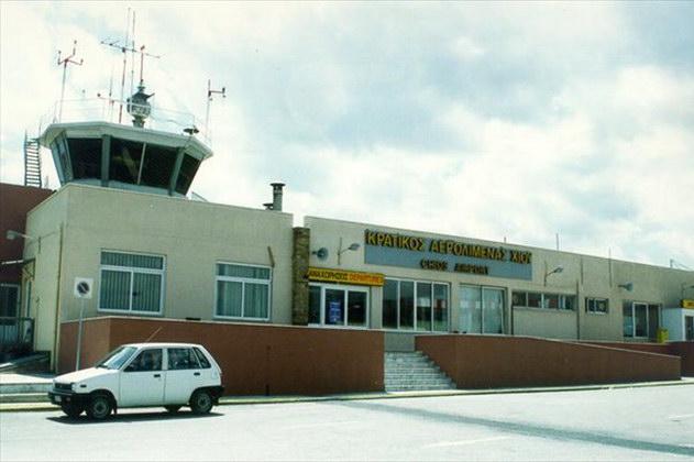 Άλλα 23 περιφερειακά αεροδρόμια για ξεπούλημα