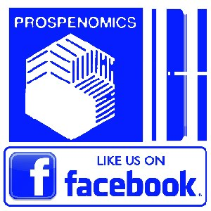 Prospenomics on Facebook