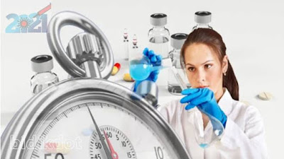 Vaksinasi Serentak 14 Januari 2021 Dilakukan Secara Nasional