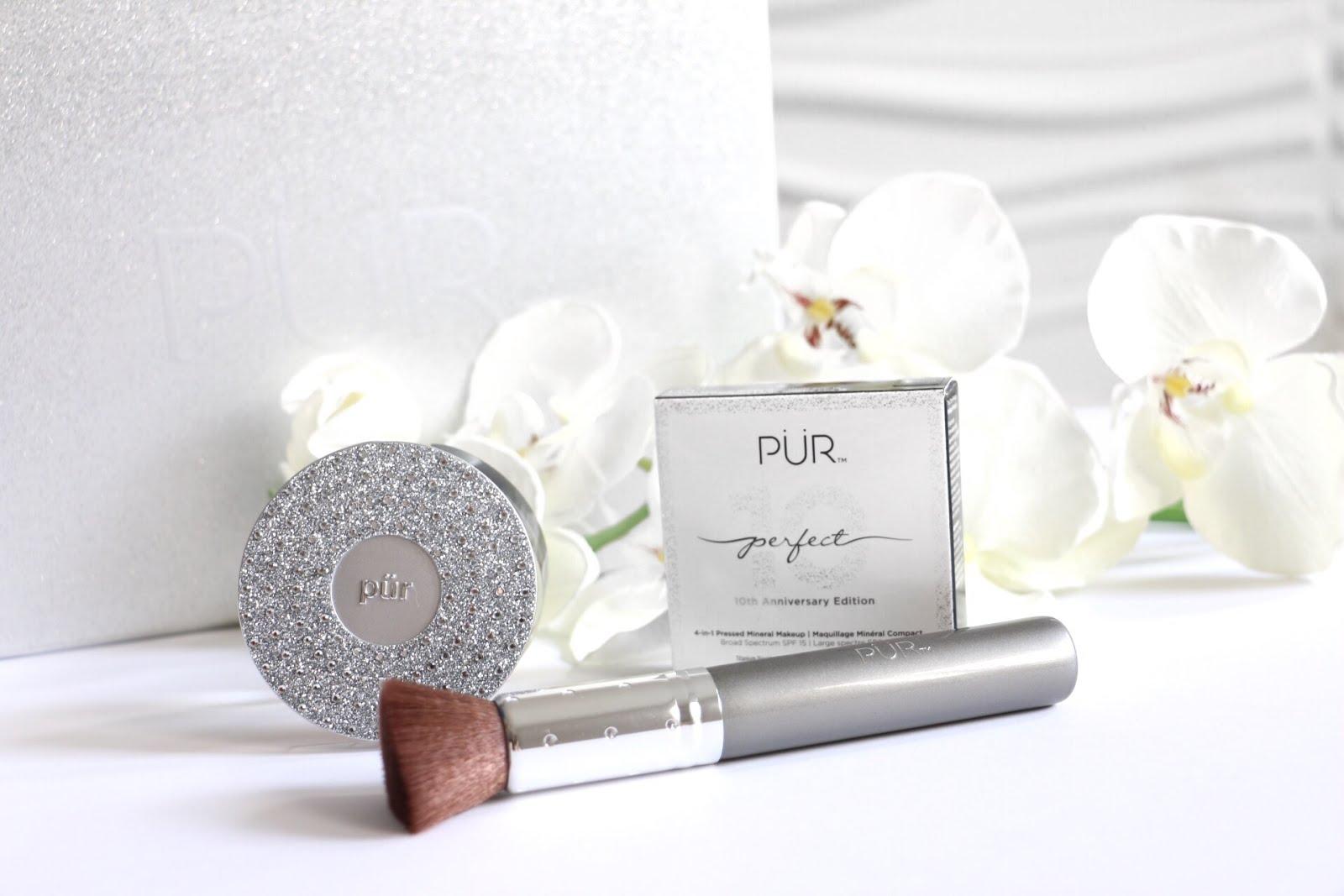 Pur-Cosmetics-4-In-1-Pressed-Mineral-Makeup-Foundation-Vivi-Brizuela-PinkOrchidMakeup