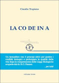 LA CO DE IN A - IL FARMALIBRO