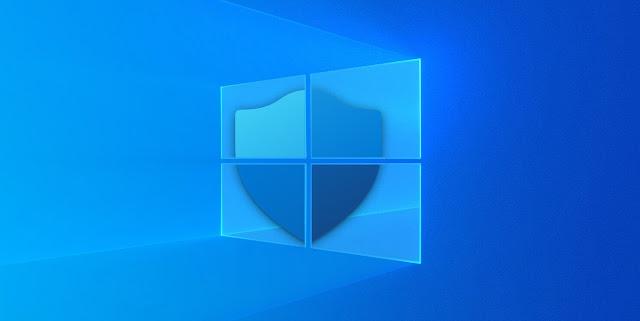 هل Microsoft Defender أفضل برامج مكافحة الفيروسات لجهاز الحاسوب الخاص بك في عام 2021؟