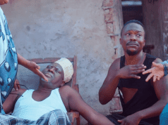 VIDEO | Stamina Ft. Professor Jay & One Six – BABA | Download new MP4