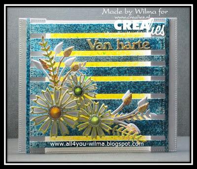https://all4you-wilma.blogspot.com/2020/12/mix-media-brugkaart-mix-media-bridge.html