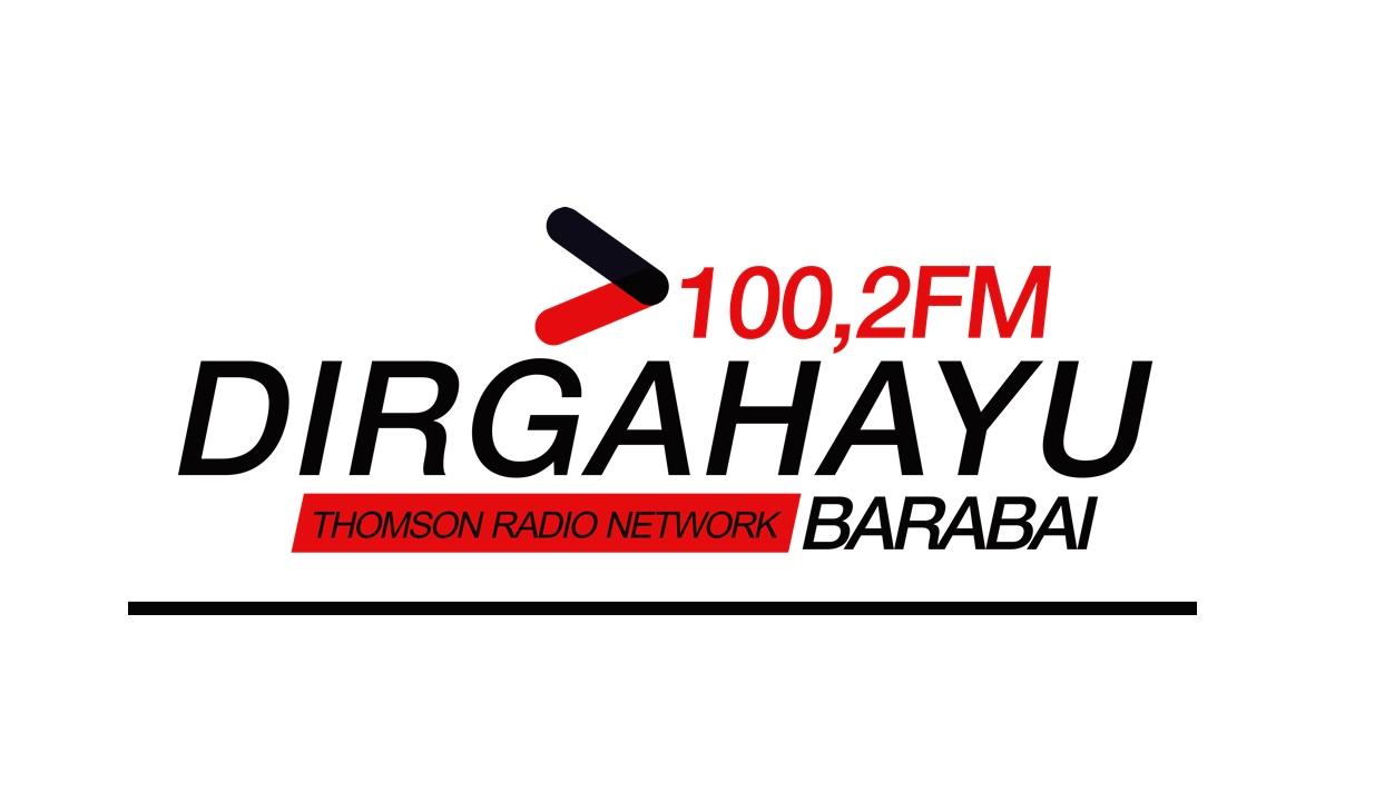 RADIO DIRGAHAYU BARABAI