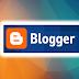 Como crear una publicación en Blogger 2017
