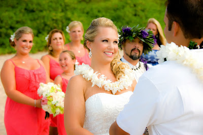 maui wedding planners, maui weddings, maui wedding photographers