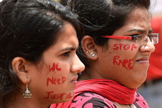 rape-destroy-indian-culture