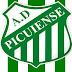 Picuiense anuncia pacotão de reforços e sobe seis jogadores da base para a disputa da 2ª divisão.