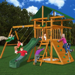 home-playsystems