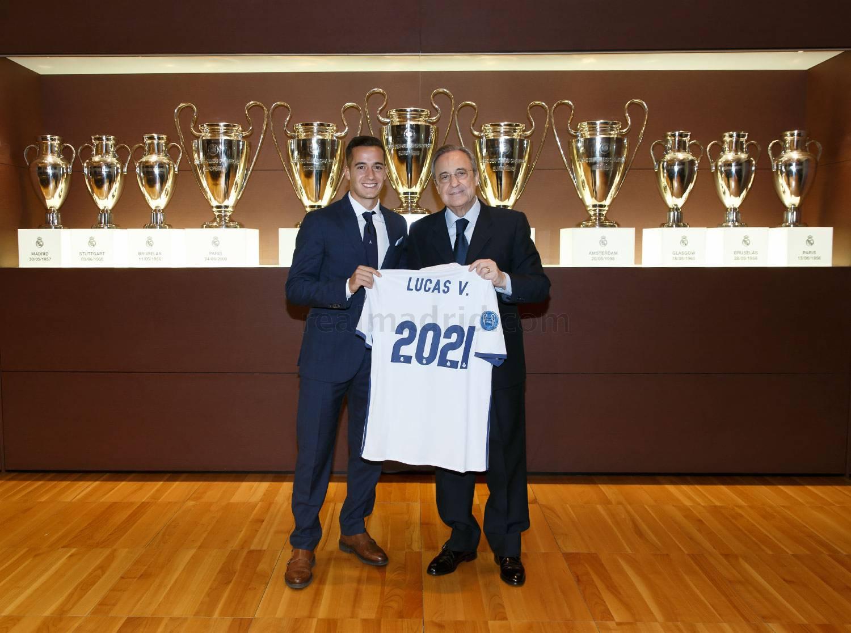 ¿Cuánto mide Lucas Vázquez? - Altura - Real height Renovaci%25C3%25B3n%2Bde%2BLucas%2BV%25C3%25A1zquez-1