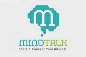 #52. Apa itu Mindtalk? - Make Your Own Move
