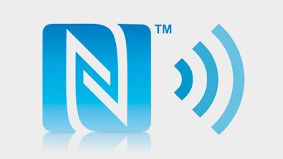 Fitur NFC Nokia 4.2