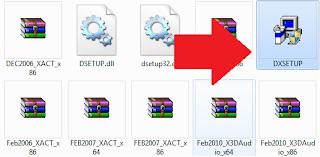 Filehippo bit 64 directx free windows download 11 7