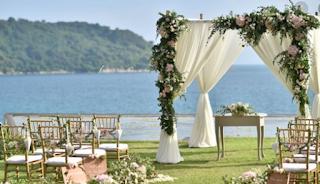 Wujudkan Impian Anda Menikah di Wedding Venue Bali yang Terbaik