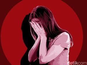 Apakah Pakaian Pemicu Pelecehan Seksual ?