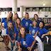 Hebraica Rio recebe a 12ª edição do Mitzvah Day