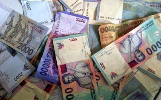 Tips Mengatasi Stres Sambil Menghemat Uang