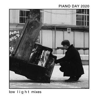 PIANO%2BDAY%2B2020%2BCOVER.jpg
