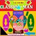 Dj Muddy Vinanda - SWAUMU BEAT SINGELI l Download