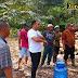 Ketua DPRD Dukung Perkembangan Ponpes Darul Ihsan