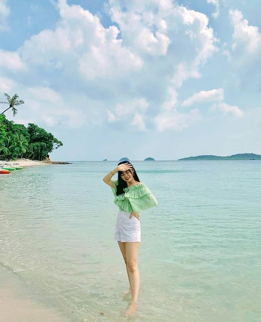 @dessycaii - Explore Batam Digital Kepri Coral Promotion Society
