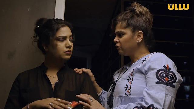 Kavita Bhabhi Part 3 (2020) Complete Hindi WEB Series Download 720p WEB-HD || Movies Counter 1