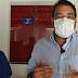 Deputado e médico, Alan Sanches, visita São Miguel e fala de Eleições Municipais