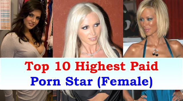 Highest-Paid-Pornstar-Female-top-10-list
